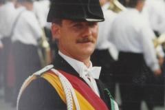 1992 ASG König Thomas Volmer – Version 2