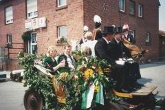 1993_Heinz_Leuker_und_Doris_Winkelhaus
