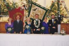 1993_Heinz_Leuker_und_Doris_Winkelhaus_Kopie