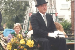 1995_Kutscher_Conny_Osterkamp