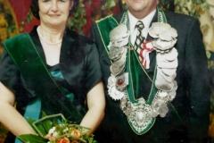 1998_Helmut_Bröker_und_Maria_Fleige