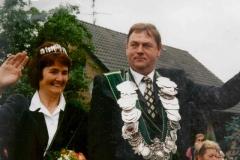 1998_Helmut_Bröker_und_Maria_Fleige-2