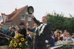 1998_Helmut_Bröker_und_Maria_Fleige-3