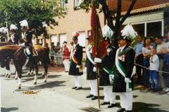 2000_Schützenfest