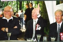 2001_Pastor_Hoinka,_Franz_Uppenkamp,_Friedhelm_Kleweken