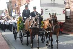 bigimg_Schuetzenfest_03_41