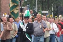 bigimg_Schuetzenfest__05