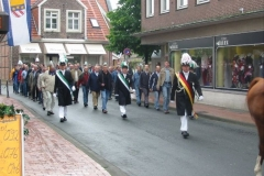 bigimg_Schuetzenfest__17