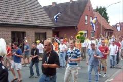 bigimg_Schuetzenfest__111