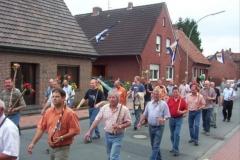 bigimg_Schuetzenfest__114