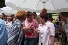 bigimg_Schuetzenfest__120