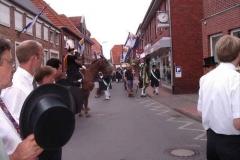 bigimg_Schuetzenfest__13
