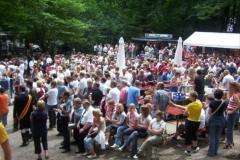 bigimg_Schuetzenfest__141