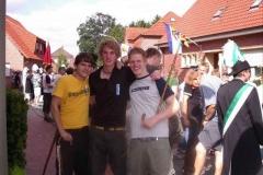 bigimg_Schuetzenfest__48