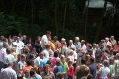 bigimg_Schuetzenfest__64