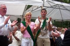 bigimg_Schuetzenfest__72