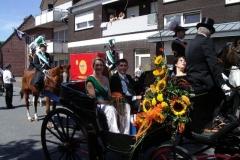 bigimg_Schuetzenfest_06-12