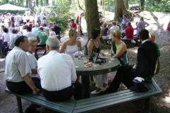 bigimg_Schuetzenfest_06-17