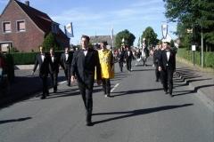 bigimg_Schuetzenfest_06-18