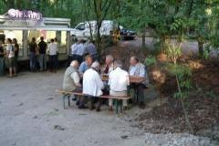 bigimg_Schuetzenfest_06-2