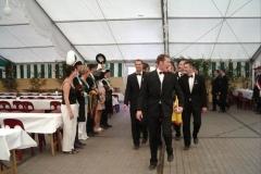 bigimg_Schuetzenfest_06-20