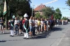 bigimg_Schuetzenfest_06-24