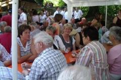 bigimg_Schuetzenfest_06-28