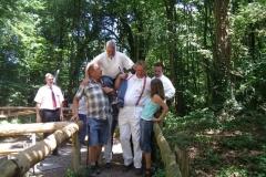 bigimg_Schuetzenfest_06-30