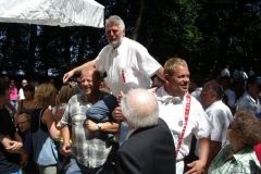 bigimg_Schuetzenfest_06-32