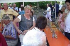 bigimg_Schuetzenfest_06-33