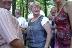 bigimg_Schuetzenfest_06-35