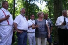 bigimg_Schuetzenfest_06-36