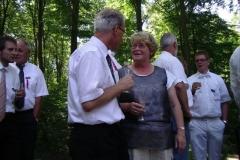 bigimg_Schuetzenfest_06-37