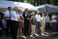 bigimg_Schuetzenfest_06-39