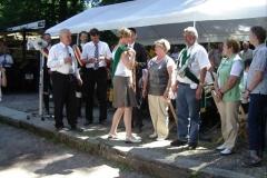 bigimg_Schuetzenfest_06-43