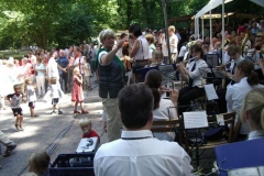 bigimg_Schuetzenfest_06-45