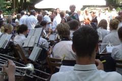 bigimg_Schuetzenfest_06-46