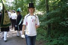 bigimg_Schuetzenfest_06-48