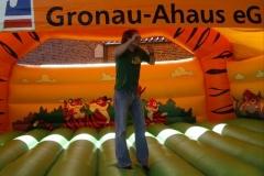 bigimg_Schuetzenfest_06-5