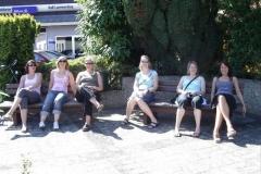 bigimg_Schuetzenfest_06-50