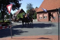 bigimg_Schuetzenfest_06-51