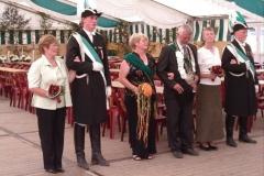 bigimg_Schuetzenfest_06-54