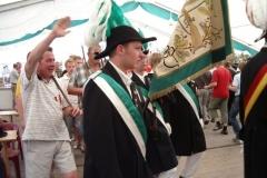 bigimg_Schuetzenfest_06-56