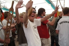 bigimg_Schuetzenfest_06-57