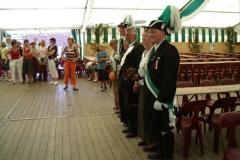 bigimg_Schuetzenfest_06-58