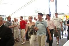 bigimg_Schuetzenfest_06-7