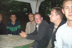 Schuetzenfest2008_008