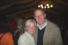 Schuetzenfest2008_025