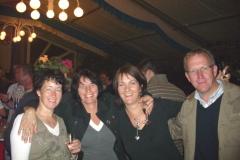 Schuetzenfest2008_030