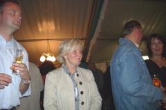 Schuetzenfest2008_039